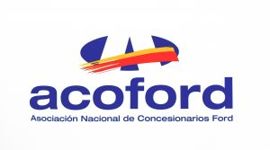 Acoford
